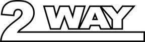 2 Way Transport Logo